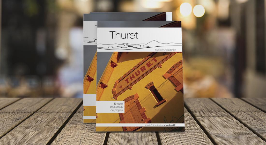 thuret-bm