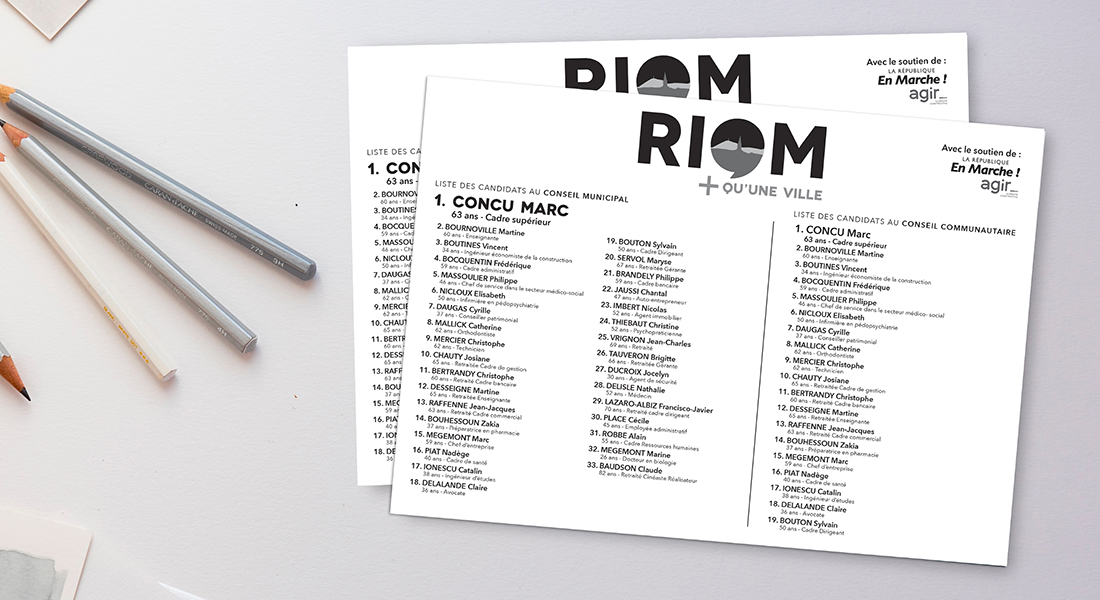 Riom-bulletin-vote2
