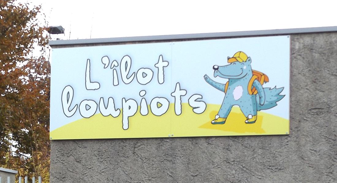 ilotloupiots_72dpi