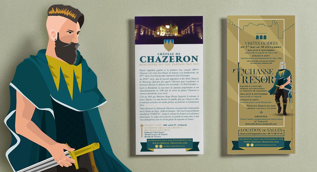 chazeron-flyer