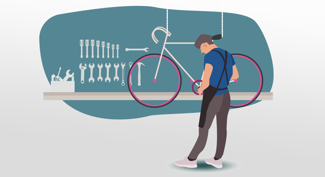 cycles-demion-illustration