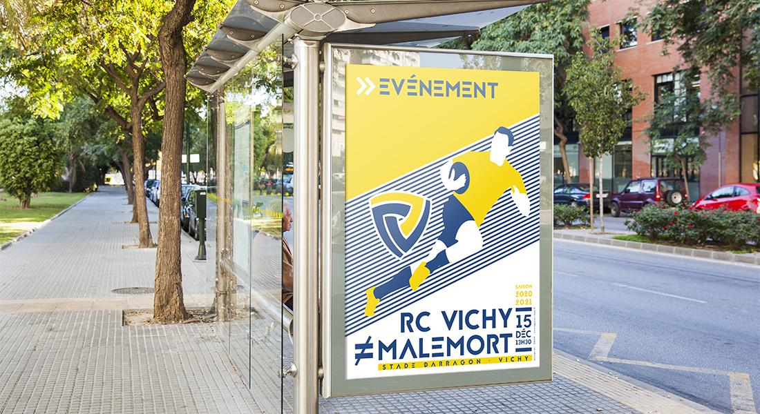 RCV-affiche