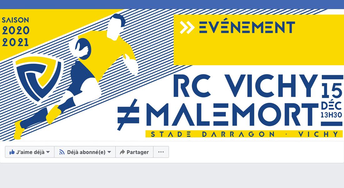 RCV-facebook