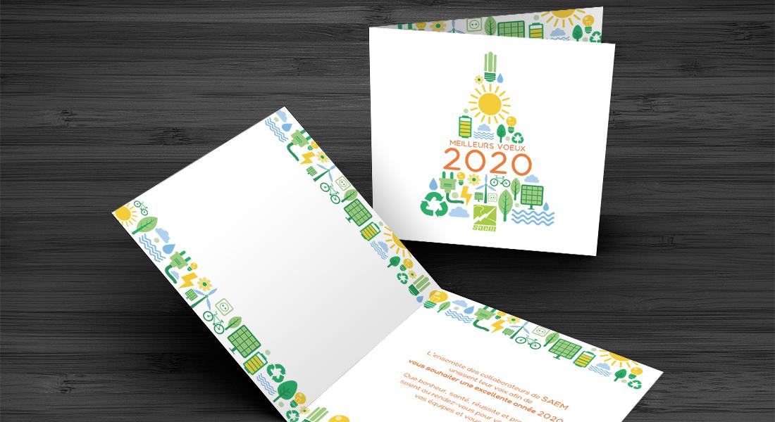 SAEM-voeux2020-portfolio